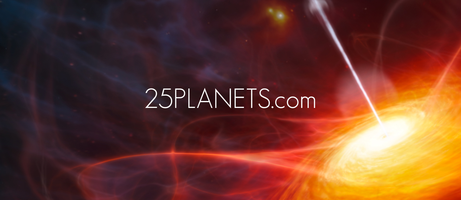 25planets